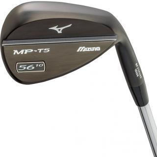 Mizuno MP-T5 Wedge pravá 58 Brown