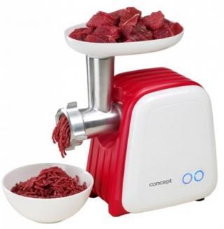 Mlýnek mlýnek na maso s lisem na ovoce a zeleninu mm4300