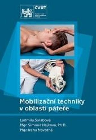 Mobilizační techniky v oblasti páteře