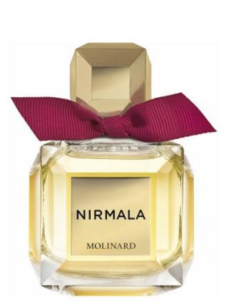 Molinard Nirmala - EDP 75 ml dámské