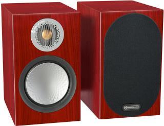 Monitor Audio Silver 50 Brown