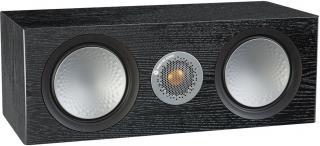 Monitor Audio Silver C150 Black