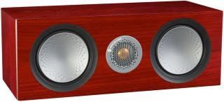 Monitor Audio Silver C150 Brown