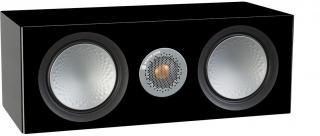 Monitor Audio Silver C150 Gloss Black