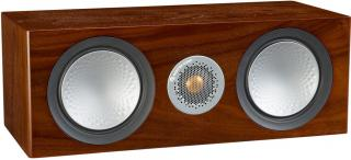 Monitor Audio Silver C150 Ořech Brown