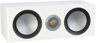 Monitor Audio Silver C150 Satin White