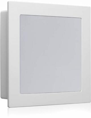 Monitor Audio SoundFrame 3  Bílá White