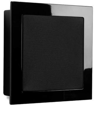 Monitor Audio SoundFrame 3  Černá Black