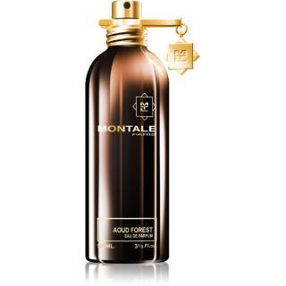 Montale Aoud Forest parfémovaná voda unisex 100 ml 100 ml
