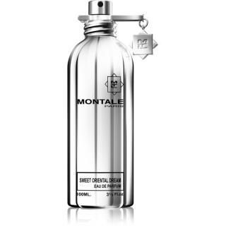 Montale Sweet Oriental Dream parfémovaná voda unisex 100 ml 100 ml
