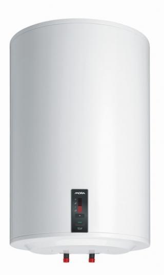 MORA ohřívač vody EOM PKSM 200