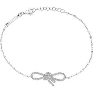 Morellato Elegantní stříbrný náramek 1930 SAHA07 dámské