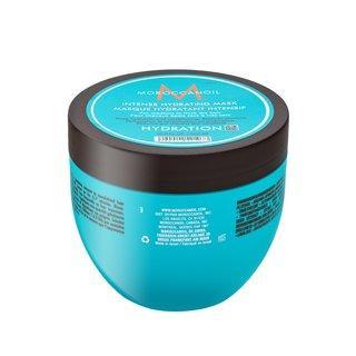 Moroccanoil Hydration Intense Hydrating Mask vyživující maska pro suché vlasy 500 ml