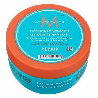 Moroccanoil Repair Restorative Hair Mask vyživující maska pro suché a poškozené vlasy 250 ml