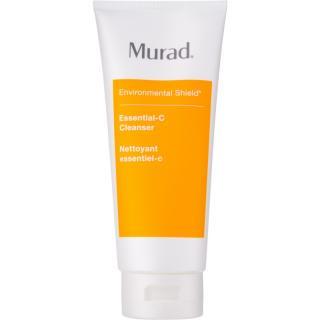 Murad Environmental Shield energizující čisticí gel 200 ml dámské 200 ml