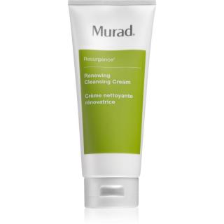 Murad Resurgence čisticí krém 200 ml dámské 200 ml