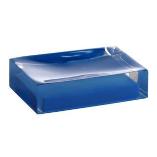 Mýdlenka Bemeta VISTA modrá 120108196-102 modrá modrá