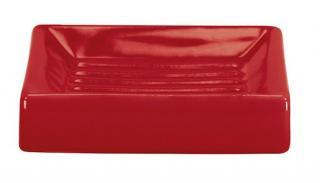 Mýdlenka Kleine Wolke Flash červená 5045467853 červená červená