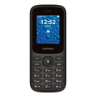 myPhone 2220 černá