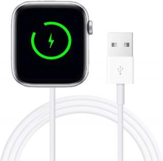 Nabíječka pro Apple iPhone / iWatch Varianta: 1