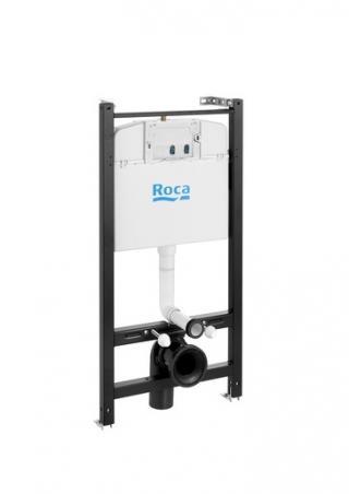 Nádržka do lehké stěny k WC Roca Active A89011001B