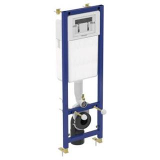 Nádržka pro zazdění k WC Ideal Standard W370567