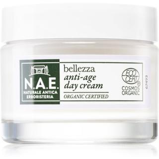 N.A.E. Bellezza protivráskový denní krém 50 ml dámské 50 ml