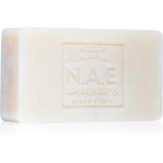 N.A.E. Idratazione čisticí tuhé mýdlo 100 g dámské 100 g
