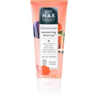 N.A.E. Idratazione hydratační sprchový gel 200 ml dámské 200 ml