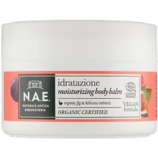 N.A.E. Idratazione Moisturizing Body Balm 200 ml