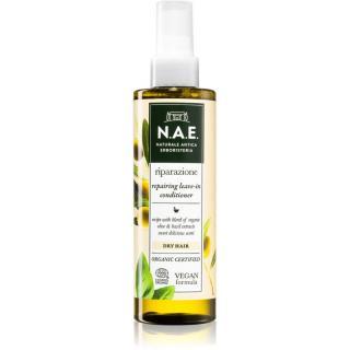 N.A.E. Riparazione kondicionér ve spreji pro suché vlasy 200 ml dámské 200 ml