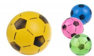 Nafukovací fotbalový míč