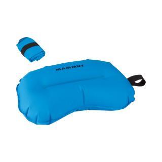 Nafukovací Polštář Mammut Air Pillow
