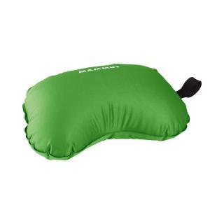Nafukovací Polštář Mammut Kompakt Pillow