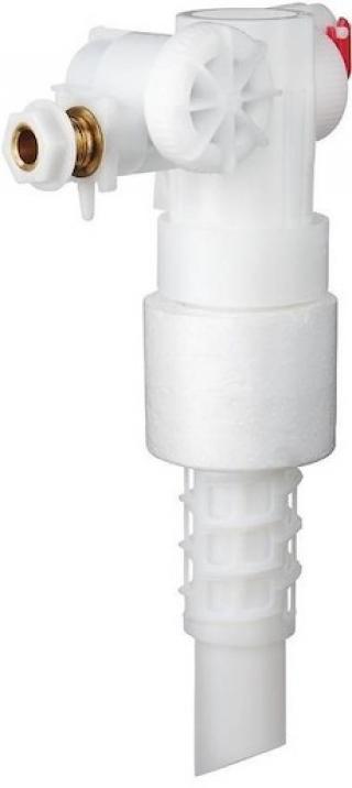 Náhradní díl ventil 43537000