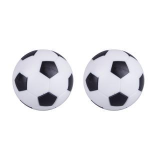 Náhradní Míček Pro Stolní Fotbal Insportline Messer