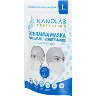 Nanolab protection L 10 ks