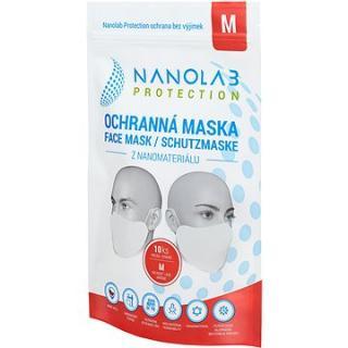 Nanolab protection M 10 ks