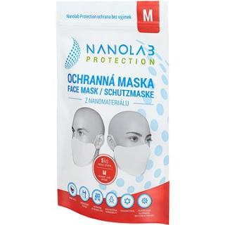 Nanolab protection M 5 ks