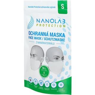Nanolab protection S 10 ks