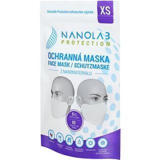 Nanolab protection XS 5 ks
