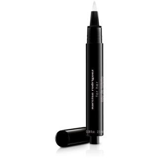 Narciso Rodriguez For Her parfémové pero pro ženy 2,5 ml dámské 2,5 ml