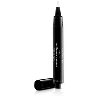 Narciso Rodriguez For Her Pure Musc parfémové pero pro ženy 2,5 ml dámské 2,5 ml