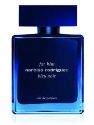 Narciso Rodriguez For Him Bleu Noir - EDP 50 ml pánské