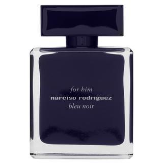 Narciso Rodriguez For Him Bleu Noir toaletní voda pro muže 100 ml