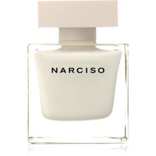 Narciso Rodriguez Narciso parfémovaná voda pro ženy 90 ml dámské 90 ml