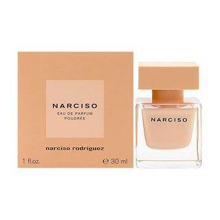 Narciso Rodriguez Narciso Poudree parfémovaná voda pro ženy 30 ml