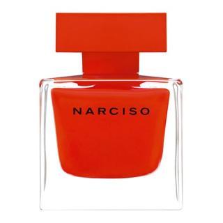 NARCISO RODRIGUEZ - Narciso Rouge - Parfémová voda