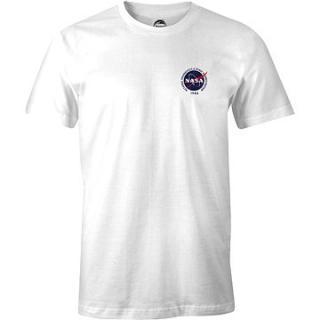 NASA - Shuttle - tričko S