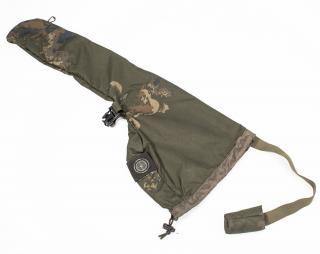 Nash návlek na prut scope ops tactical skin 9 ft